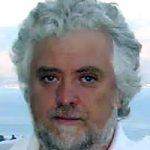 Stefano Kavadas