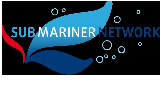 submariner logo